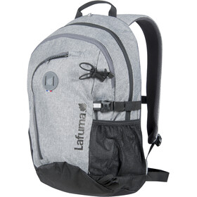 Lafuma Alpic 20 Backpack, gris chine